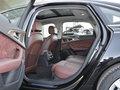 奥迪A6L 30周年年型 45 TFSI quattro豪华型2018款