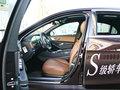 奔驰S级 S 450L 4MATIC2018款