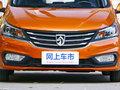 宝骏310 1.5L自动豪华型2017款