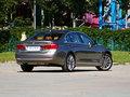 宝马3系 330Li xDrive豪华套装2018款