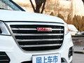 哈弗H6 红标 运动版 1.5T自动两驱尊贵型2018款