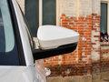 柯迪亚克 TSI3307座两驱豪华优享版2018款