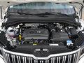 柯迪亚克 TSI3305座两驱豪华版2018款