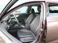 奥迪A4L 30周年年型 45 TFSI quattro个性运动版2018款