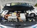 逸动 EV300尊享型2018款