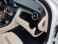 奔驰C级 C 180 L时尚型运动版2018款