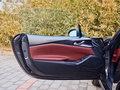 马自达MX-5 2.0L RF铂钢灰2018款