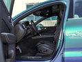 沃尔沃XC60新能源 图片