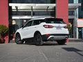 中华V6 1.5T手动豪华型2018款