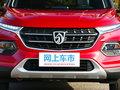 宝骏510 1.5L自动周年特别版2018款