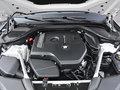 宝马5系 改款 530Li 领先型M运动套装2018款