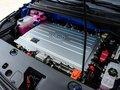 比亚迪元 EV360智联尚酷型2018款