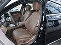 奔驰E级 改款 E 300 L时尚型2018款