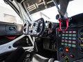 保时捷911 GT3 R2018款