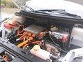 风行S50 EV 图片