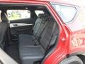 捷途X70 Coupe 图片