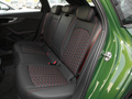 奥迪RS4 图片