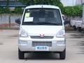 五菱荣光EV 图片