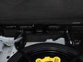 沃尔沃XC60 图片