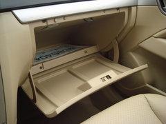 志翔 2008款 2.0 自动 精英型
