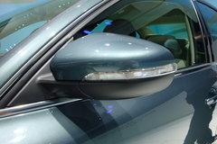 Passat领驭 2009款 2.0L 自动 尊享型