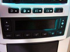 奥轩G5 2011款 2.4 手动 精英版 5座