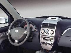 爱迪尔 2005款 1.1L 手动
