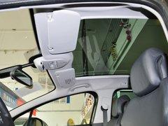 标致3008(进口) 2011款 1.6T 自动 豪华型 5座