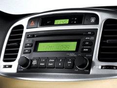 雅绅特 2011款 1.4L 自动 尊贵型