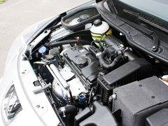 标致207 2011款 三厢 1.6L 手动 品乐版