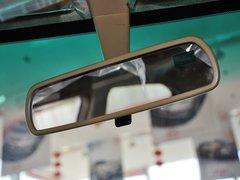 比亚迪G3 2012款 1.5L 手动 豪华型