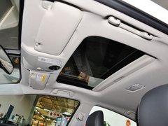 普锐斯 2012款 1.8L CVT 豪华先进版