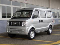 东风小康V07S 2011款 1.0L 手动 标准型