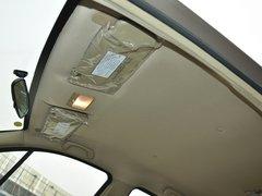 景逸SUV 2012款 1.6L 手动 豪华型 5座