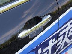 东方之子 2012款 2.0L CVT 尊雅版