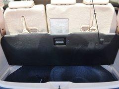 普瑞维亚 2012款 3.5L 自动 豪华版 7座
