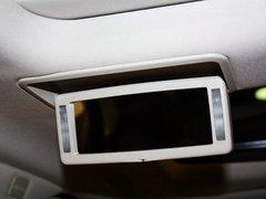 捷豹XJ 2013款 2.0T 自动 全景商务版