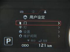 东风悦达起亚  1.8L 自动