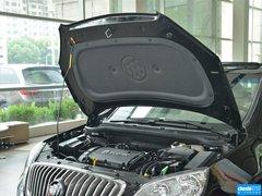 英朗 2013款 GT 1.6L 手动 舒适型