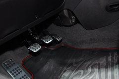 标致207 2013款 CROSS 1.4L 手动 驭乐型