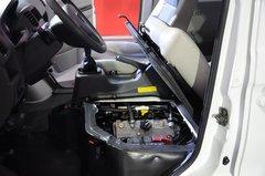 威旺205 2013款 1.3L 手动 加长旺业型