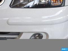 夏利A+ 2011款 两厢 1.0L 手动