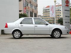 经典爱丽舍 2013款 1.6L 手动 尊贵型