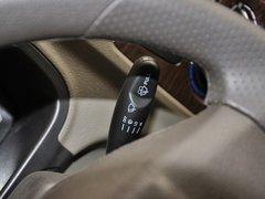 中意 2013款 1.3L 手动 豪华型M13R