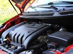 瑞风M2 2013款 1.8L 自动 豪华型5座