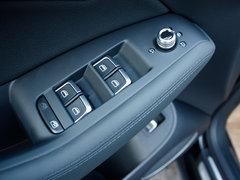 奥迪Q5(进口) 2013款 Hybrid quattro 5座