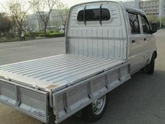 PN系列货车 2012款 小卡 1.2L 手动 双排基本型