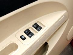 海马丘比特 2013款 DX 1.5L ASG 灵动版