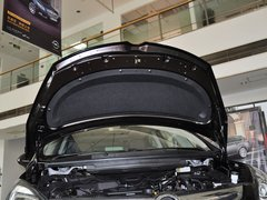赛飞利 2013款 1.4T 自动 豪华型 7座