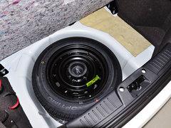嘉年华 2014款 1.0 GTDi 自动 两厢 劲动型